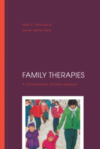 family_therapies_5