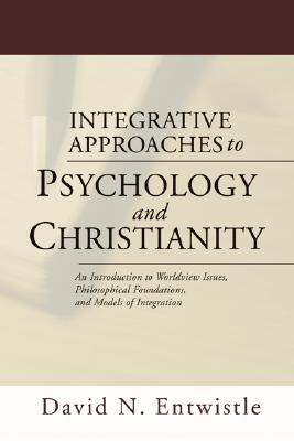 Integrative Approaches
