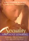 sexualityandholylonging