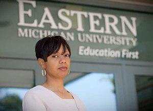 Julea_Ward-dismissed-from-East-Michigan-University