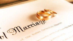 marriage.p