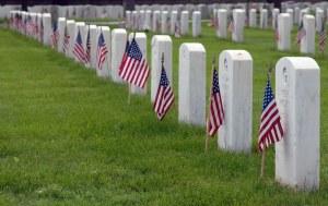 MemorialDay2012