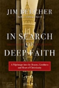 in-search-of-deep-faith_jim-belcher