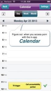 screenshots-calendar-1