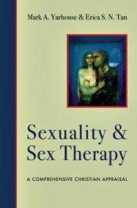 sextherapytext