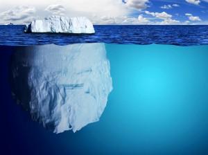 Iceberg-1024x767