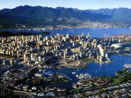 vancouver_