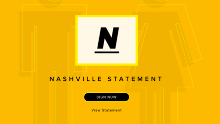 READ-The-Nashville-Statement-on-LGBTQ-amp-Transgender-Acceptance