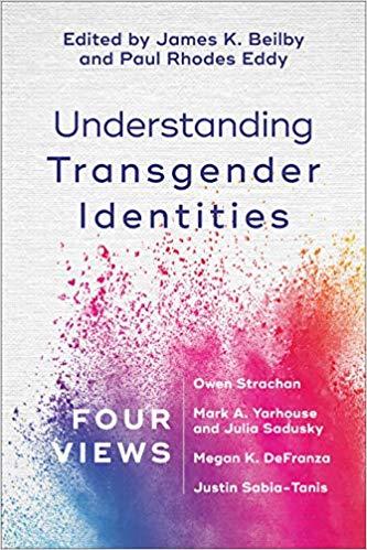 Cover Understanding TG Identities