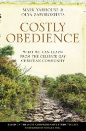 costly-obedience